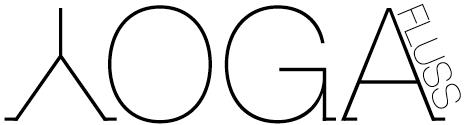 YogaFluss